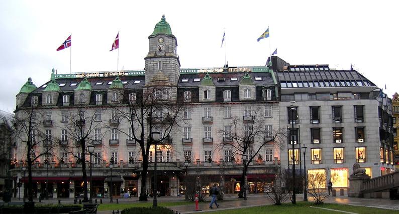grand_hotell_oslo