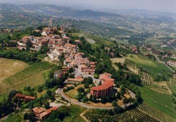 calosso by i Piemonte Italia