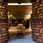 hotel-teatro-porto_140620101531454344