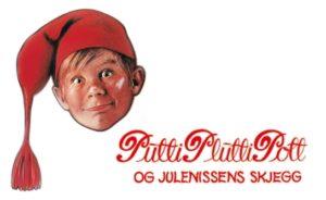 putti-plutti-pott