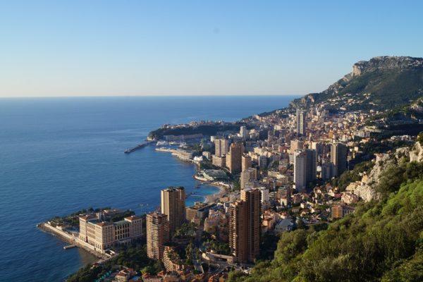 En ferieguide til casinoer i Monte Carlo